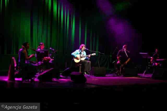 z11456445X,Koncert-flamenco-Danza-del-Fuego